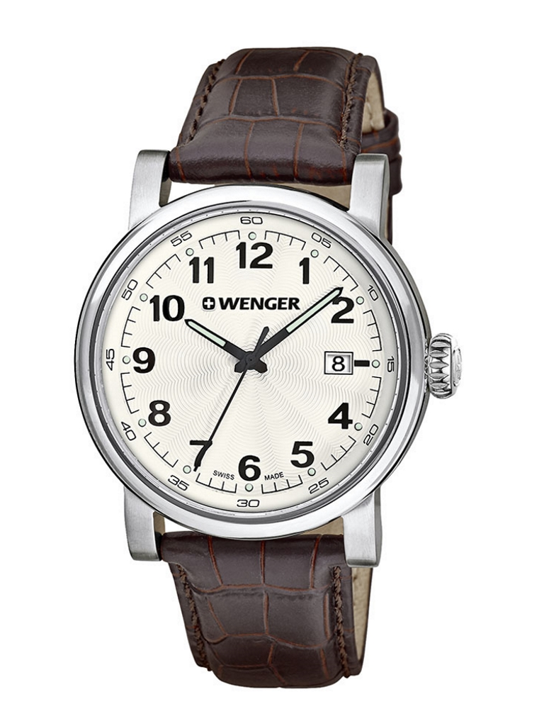 wenger-urban-classic.01.1041.114 watch