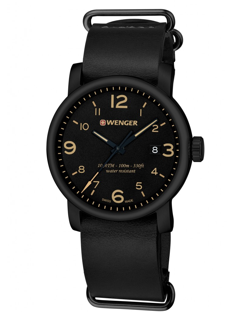 wenger-urban-metropolitan-01.1041.135 watch